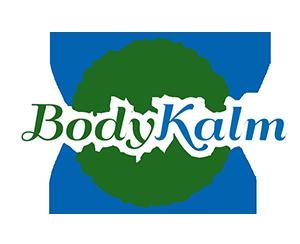 Body Kalm